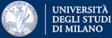 [Call for applicants 2013/2014] Public Competition for Admission to the PhD Courses of the University of Milan Academic Year 2013/2014. Deadline November 29, 2013 | Forecasting powdery mildew of grapevine | Scoop.it