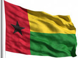 Guinea Bissau Opts for Secure National ID Card to Combat Fraud | Semlex Group | Scoop.it