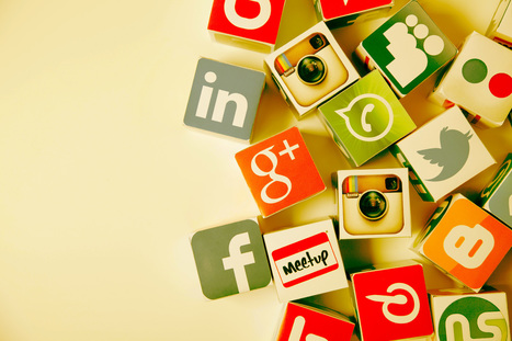 Unparalleled Benefits of Social Media Marketing for Businesses   Social Media Marketing for Realtors Made Easy   Scoop.it