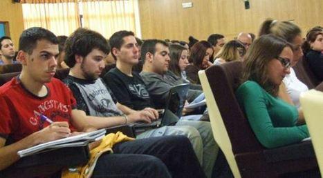 Ubi Sunt? | Humanidades digitales | Scoop.it