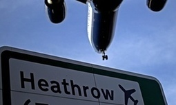What would Heathrow expansion mean for small businesses? | Economic impact of tourism | Scoop.it