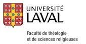 Enseigner l'ÉCR!, Éthique et culture religieuse | Dharma | Scoop.it