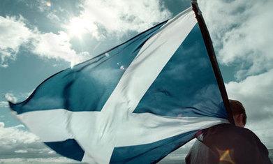 Beer: Scotland hops to it | Business Scotland | Scoop.it