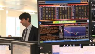 EDF Trading gère le Fonds Carbone | Le groupe EDF | Scoop.it