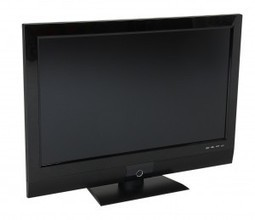 Support Your Clients' TV Viewing Pleasure | Customer Support Philippines Blog | Customer Support Philippines | Scoop.it