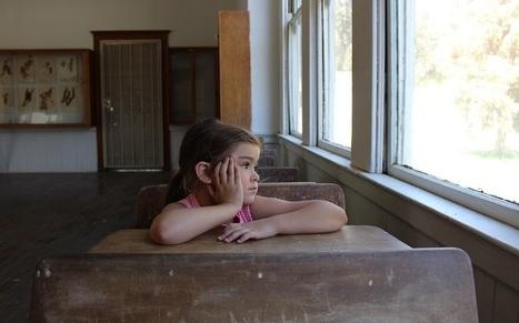 La classe à l'heure du numérique : vers de nouvelles postures d'enseignement ? - Ludovia Magazine | ENT | Scoop.it