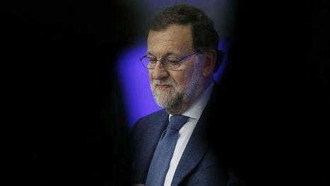 Cuando un plato no es un plato | ESPAÑA, LA CRISIS Y SUS POLÍTICOS | Scoop.it
