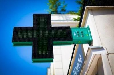 Vente de médicaments à l'unité : le décret bientôt publié | MARKETING PHARMACEUTIQUE | Scoop.it