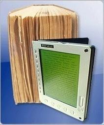 Crear libros interactivos y e-books. Herramientas, ventajas e inconvenientes | PaLaBraS AzuLeS | Recull diari | Scoop.it
