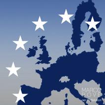Dati aperti: l'Unione europea alla prova della nuova direttiva sul riutilizzo delle informazioni del settore pubblico | Documentalista o Content Curator, purchè X.0 | Scoop.it