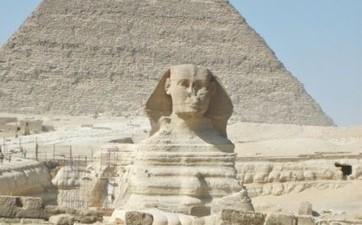 Viaggi in Egitto cancellati: Adiconsum offre assistenza - Modenaonline   Viaggiare   Scoop.it