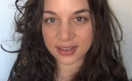 VIDEO. Elle transforme des commentaires haineux en argent et le reverse au Planning Familial | La Boîte à Bazar d'A3CV | Scoop.it