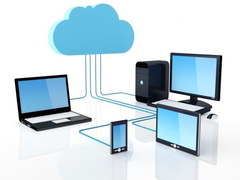 Il cloud computing in Italia: dati e trend 2013 | The business value of technology | Scoop.it