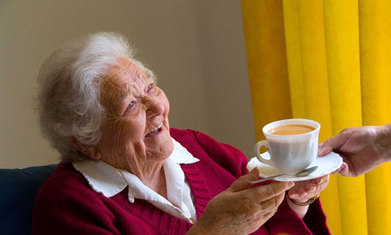 Homecare: service users deserve quality care that ensures dignity | Home Care | Scoop.it