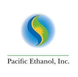 Pacific Ethanol to increase ethanol yields at Stockton plant - Sacramento Business Journal | Social Mercor | Scoop.it