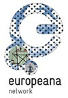 Europeana Network Annual General Meeting 2012 | Linked Heritage | Scoop.it