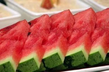 10 alimentos rojos que te ayudarán a quemar grasa - Panorama Diario   Nutrición   Scoop.it