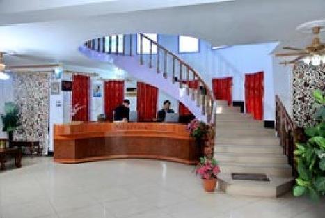 Holiday in Kashmir | Hotel in Kashmir, Holiday in Kashmir | Scoop.it