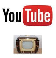 Petite histoire de la vidéo : pourquoi utiliser YouTube | usages du numérique | Scoop.it