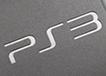 REPORTE: el PS3 supera las ventas totales del Xbox 360 - Noticias ...   videojuegos   Scoop.it