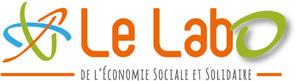 Les circuits-courts, un raccourci vers l'économie nouvelle | ECONOMIES LOCALES VIVANTES | Scoop.it