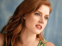 Amy Adams Hot HD Wallpapers | WallpapsresZine - A zine where World Of Wallpapers Exist | Scoop.it
