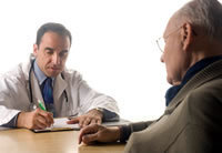 Altering Attitude To An Ailment May Result In Less Day-To-Day Pain | Psychology and Brain News | Scoop.it