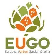 En 2013, la coopération jardinière est en ligne ! - APEAS | ESS et innovation sociale en Bretagne et ailleurs | Scoop.it
