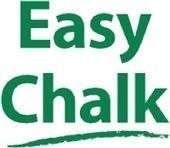 Didacta 2013: EasyChalk - eine gelungene Online-Whiteboard-Lösung | moderní výuka | Scoop.it