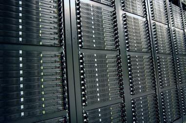 Una docena de hostings para tu web gratuitos   Saber mas en tecnología, compartir es la via   Scoop.it