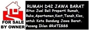 Jual Rumah Murah Bandung Jawa Barat   Jual Kaos The Beatles   Scoop.it