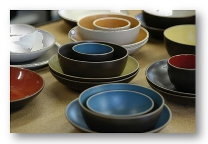Sage 300 ERP for Ceramics Industry | Information Technology | Scoop.it