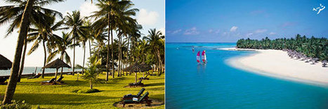 book now pay later flights Mombasa | Travel | Scoop.it