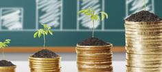 Investissement socialement responsable : un futur acteur de la transition écologique? | Ecologie Sans Frontière et l'actualité | Scoop.it