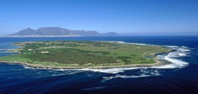 Tafelberg « My Kaap   Kaapstad   Scoop.it