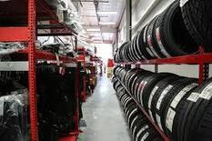 When searching for audi parts online for sale gather information - posted by Quinton S. Trent at RedPymes | used audi parts | Scoop.it