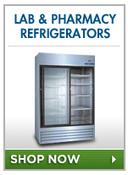Medical Lab Refrigerators   Commercial Home Freezers   OrganikSoft   Scoop.it