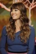 Jessica Biel : on pique sa chevelure ondulée de sirène ! - Teemix | CoiffsurBeaute.fr Actu | Scoop.it