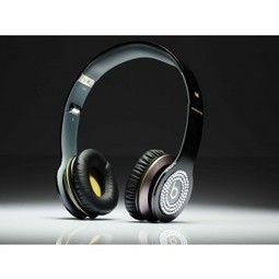Monster Dr Dre Beats Solo Graphite Headphones MB4 | cheapbeatsbydrdreonline | Scoop.it