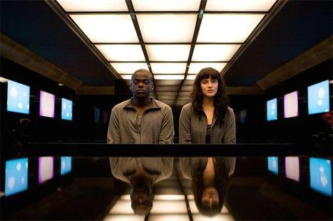 Review: Brilliant British sci-fi drama 'Black Mirror' comes to Netflix | Science Fiction | Scoop.it