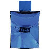 Giorgio Armani perfume Summer Armani Code Summer acqua di gio Vapo Code Luna Idole Ultimate Intense: Marc Jacobs Bang Bang - Eau de Toilette Vapo.30ml | armani parfume | Scoop.it
