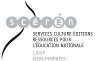 Interventions à Ludovia : gélolocalisation, QR codes... | Crdp Toulouse | Outils pour le CDI : ressources web2 | Scoop.it