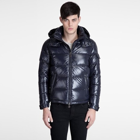 Moncler Outlet,Moncler Outlet Store,Moncler Online Store USA | Louis Vuitton Outlet Store 2013 | Scoop.it