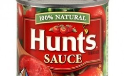 Hunt's Tomato Sauce Recalled for Can Defect | Food Safety News | Food issues | Scoop.it