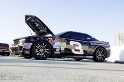 2013 Florida Gumball Rally // Brett Levin | Tuner Cars | Scoop.it
