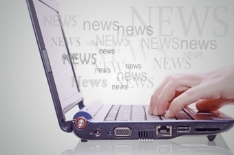 Three Reasons to Use a Press Release and Three Reasons not To - | SEO | Scoop.it