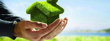 Les certifications environnementales, défis et spécificités: DGNB, BREEAM, HQE | Infogreen | Le flux d'Infogreen.lu | Scoop.it