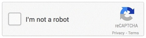 "Are you a robot? Google brings ""No CAPTCHA re CAPTCHA"" 