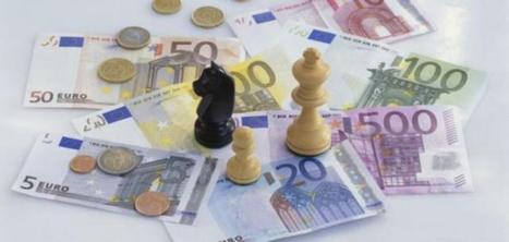 España vende 5.716 millones de euros en letras a 6 y 12 meses | Top Noticias | Scoop.it