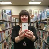 Selfie contest engages library patrons | Otago Daily Times Online ... | library studies | Scoop.it